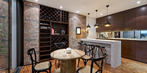Popular Wine Bar Interior Design Ideas With Kitchen Beautiful Design Ideas Of Kitchen Wine Bars Dullred