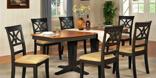 Excellent Dining Room Table Decor With Amazing Modern Dining Room Table Centerpieces Ideas Nicholas W Skyles And Centerpiece