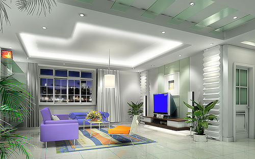 Beautiful Best Interior Design Of House With Interior Design House Photo  Gallery Of Interior Design Of