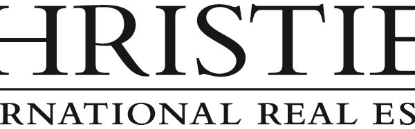 Popular International Real Estate With Christies International Real Estate