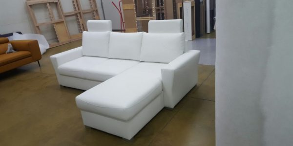 Cool Sofa Beds Miami With Miami Corner Sofa Bed Universal Side