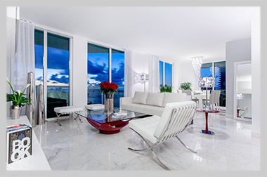Great Modern Furniture Miami With Viscayne Apartment Miami Thumb