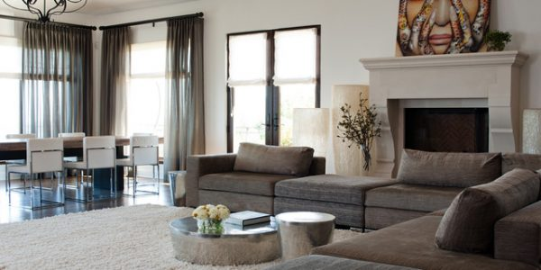 Brilliant Contemporary Room With Fresh Contemporary Family Room On Home Decor Ideas And Contemporary Family Room