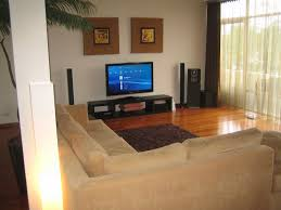 Luxury Living Room Set Up With Living Room Layout With Tv Living Room Set Up Group Picture Image By Tag Keywordpictures Inside Living Room Setup