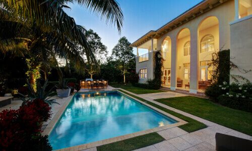 Fresh Luxury Realestate With Palm Beach Luxury Homes