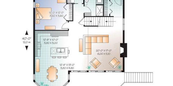 Popular Floor Plan Builder With Beautiful Floor Plan Builder In Interior Design For Home For Floor Plan Builder
