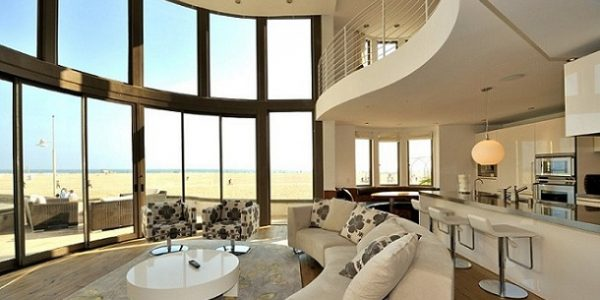 Beautiful Luxury Homes In Miami With Miami Real Estate For Sale The Luxury Property Show