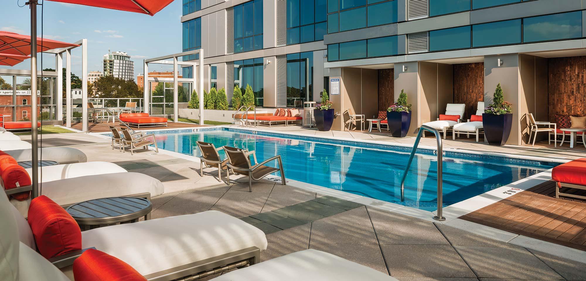 Fresh Furniture South With Lakeside Cushion South Beach Slide