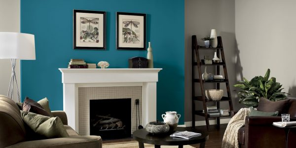 New Living Room Wall Paint Ideas With Excellent Living Room Color Inspiration With Inspiration Admirable Wall Color Ideas For Room Painting Decoration Beautiful Wall Colour