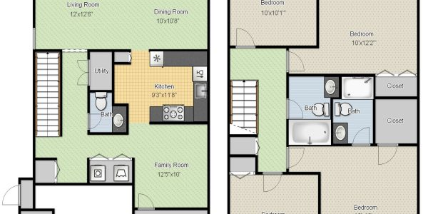 Unique Drawing Floor Plans With Design Ideas Floor Plan Designer Online A Freeware Bathroom Easy Builder Home Floorplanner Homes Sample Photos Kitchen Plans Office Plan Floor Planner Free Online Software Download For Interior Room Desi