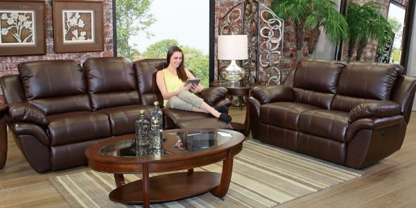 Good Morfurniture Com With Contemporary Decoration Mor Furniture Living Room Sets Very Attractive Design Cabo Reclining Living Room