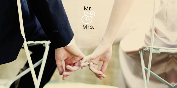 Excellent Wedding Anniversarys With Tips To Make Your Wedding Anniversary Romantic Memorable