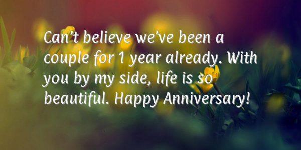 Impressive 25th Wedding Anniversary Ideas For Husband With Wedding Anniversary Quotes To My Husband Peoziwmg