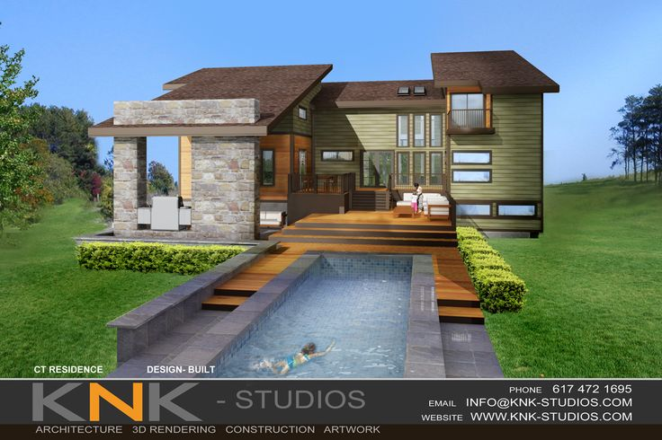 Great Affordable Modern Homes With Inexpensive Home Designs Best ...