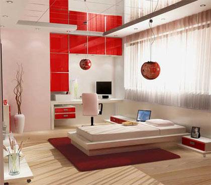 Fresh Decorating Ideas Interior Design With Home Interiors ...