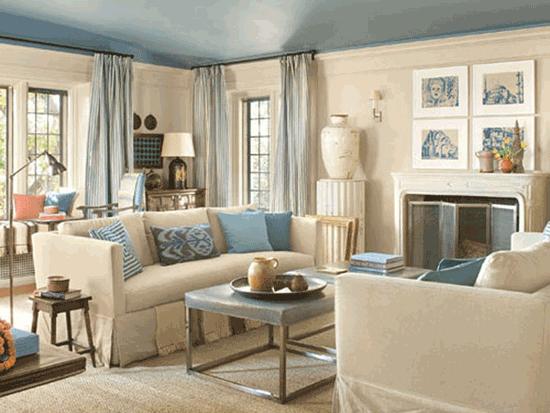Minimalist Decorating Ideas Interior Design With Home Interior Decorating  Ideas Pictures For Goodly Home Interiors Decorating Ideas Photo Of  Exemplary ...