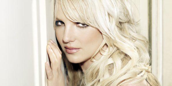 New-Britney-Promo-3