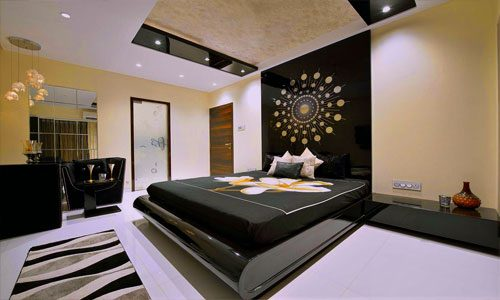 Cheap Bedroom Designs Modern Interior Design Ideas Photos With Bedroom Interior Designers In Kolkata Howrah West Bengal Simple House