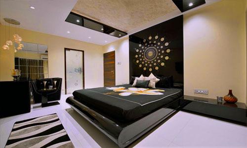 Cheap Bedroom Designs Modern Interior Design Ideas Photos With Bedroom Interior Designers In Kolkata Howrah West Bengal Simple House