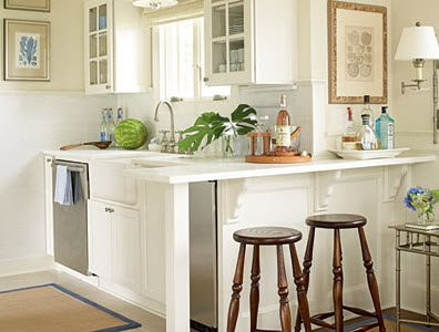 Unique Small Kitchen Remodel With Small Kitchen Remodel Budget Remodel Small Kitchen Small Bedroom Remodel Small Kitchen