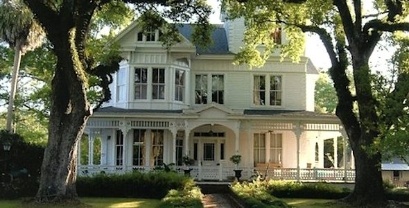 Minimalist Big Fancy Houses With Fancy Houses With Big Porches On Home Design Ideas Or Houses With Big Porches