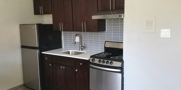 Excellent Ashley Furniture Philadelphia With Ashley Court Apartments Philadelphia Pa Kitchen