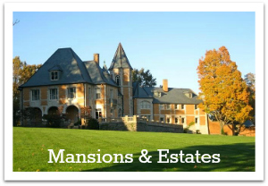 Fresh Luxury Homes In Atlanta With Atlanta Mansions And Estates For Sale