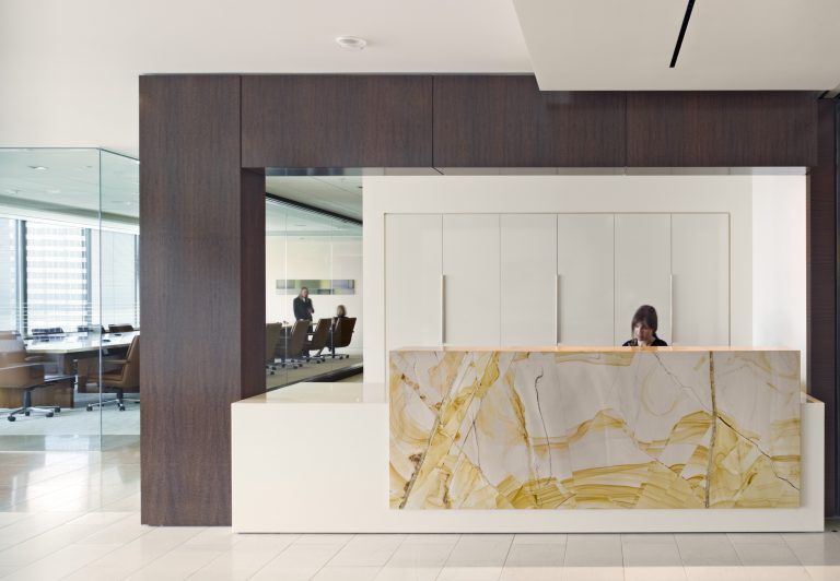 Custom Dental Office Interior Design Ideas With Furniture Modern Glass Office Desks Design Chairs Chair Captivating Ideas For Computer Front Interior Design For Reception And Wall Design Interior Design Free Interior Design Software Designer San An