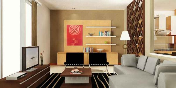 Great Living Room Decor Ideas With Cheap Living Room Decorating Ideas Pinterest