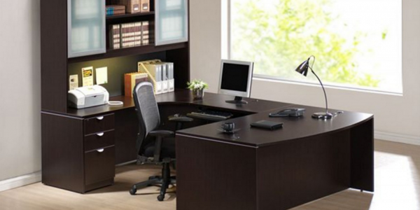 Brilliant Furniture For Office With Beautiful Looking How To Arrange Office Furniture Arranging For Offices Creating A Comfortable Yet Productive