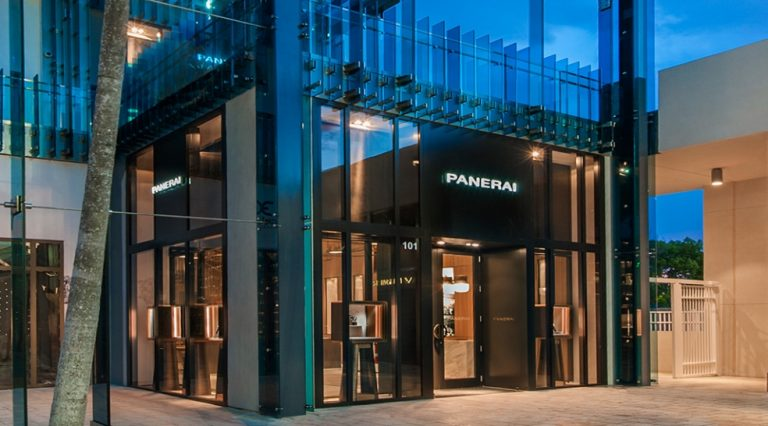 Cool Modern Furniture Stores Miami With Design District Miami Furniture Stores Best Furniture Stores Miami Design District Panerai Miami Design District Set
