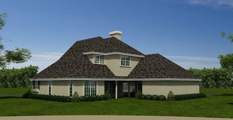 Custom Building Designs With Steel Buildings Homes Design