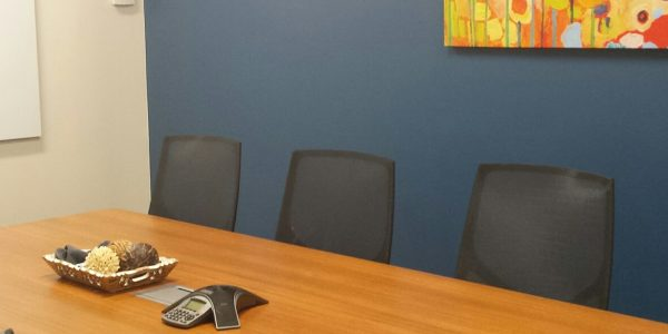Great Furniture Stores Burlington Ma With Conference Room Burlington Ma
