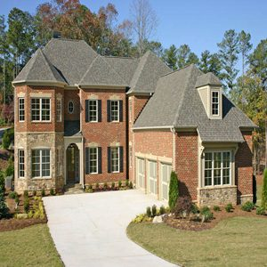 Custom Atlanta Luxury Real Estate With Atlanta Luxury Real Estate