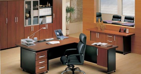 Great Business Furniture With Pleasant Office Furnitures Fresh Ideas Sthiassociates