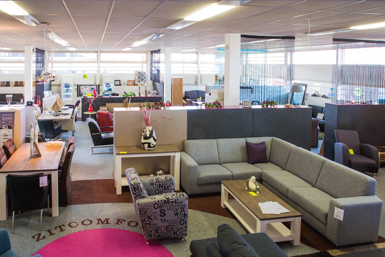 Creative Furnature Store With Furniture Store Small Business Loans