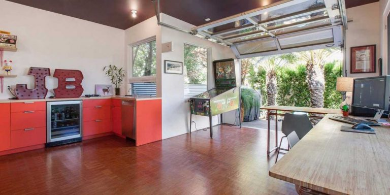 Awesome Real Estate San Francisco With San Francisco Real Estate Has Gotten So Crazy That This Startup Founder Was Offered Stock Options For His House