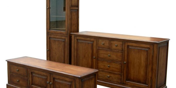 Awesome In Home Furniture With Wooden Furniture Designs Wooden Furniture Shops In Kerala Woodenza In In Home Furniture