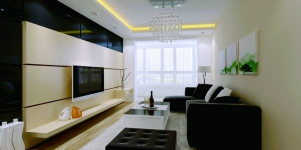 Beautiful Interior Design For Living Room With Simple Simple Living Room Interior Design At Living Room Designs