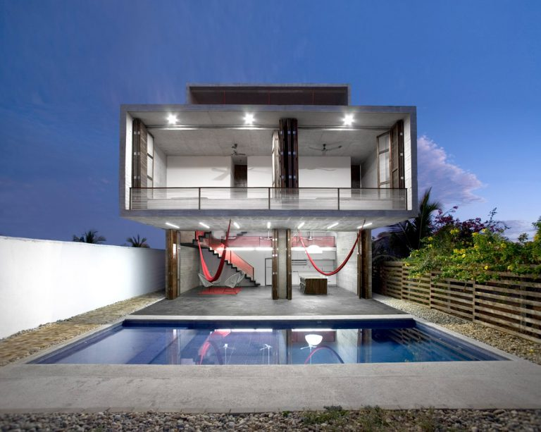 Impressive Architectural House Designs With American Architectural House Designs