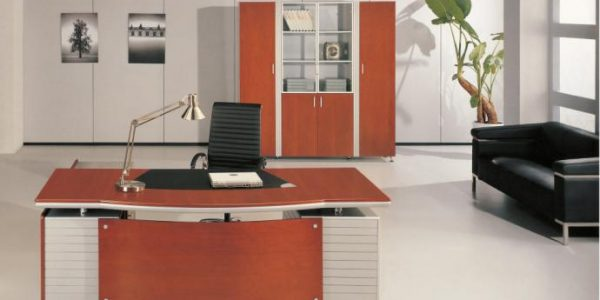 Beautiful Desk For Office With Office Furniture Desk Spectacular With Additional Office Desk Design Ideas With Office Furniture Desk Decoration Ideas