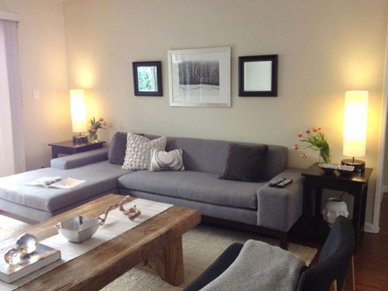 Creative Livingroom Designs With Small Space Living Room Ideas As Wells As Small Space Living Room Ideas Living Room Images Pictures Of Living Rooms