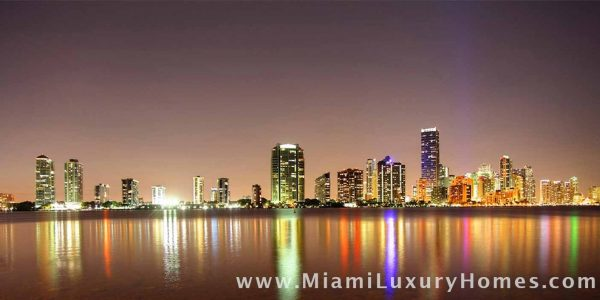 Excellent Luxuryhomes Com With Miami Pre Construction Condos