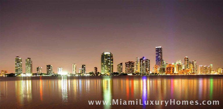 Excellent Luxuryhomes Com With Miami Pre Construction Condos