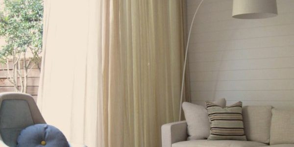 Best Modern Curtains For Living Room With Gardinenund Curtains Living Room Ready Curtains Modern Curtains
