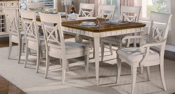 Creative Kanes Furniture Financing With Kanes Furniture Dining Room Sets Inspiring With Images Of Kanes Furniture Ideas On Gallery