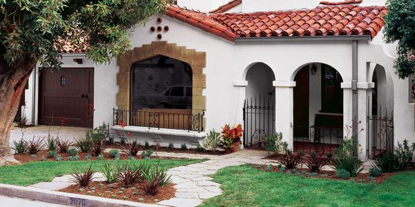 Luxury House In Los Angeles With Los Angeles After Xl