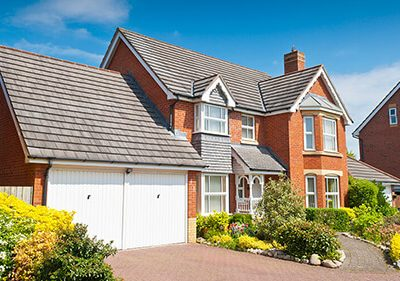 Impressive Homes For Sal With Homes For Sale Manchester