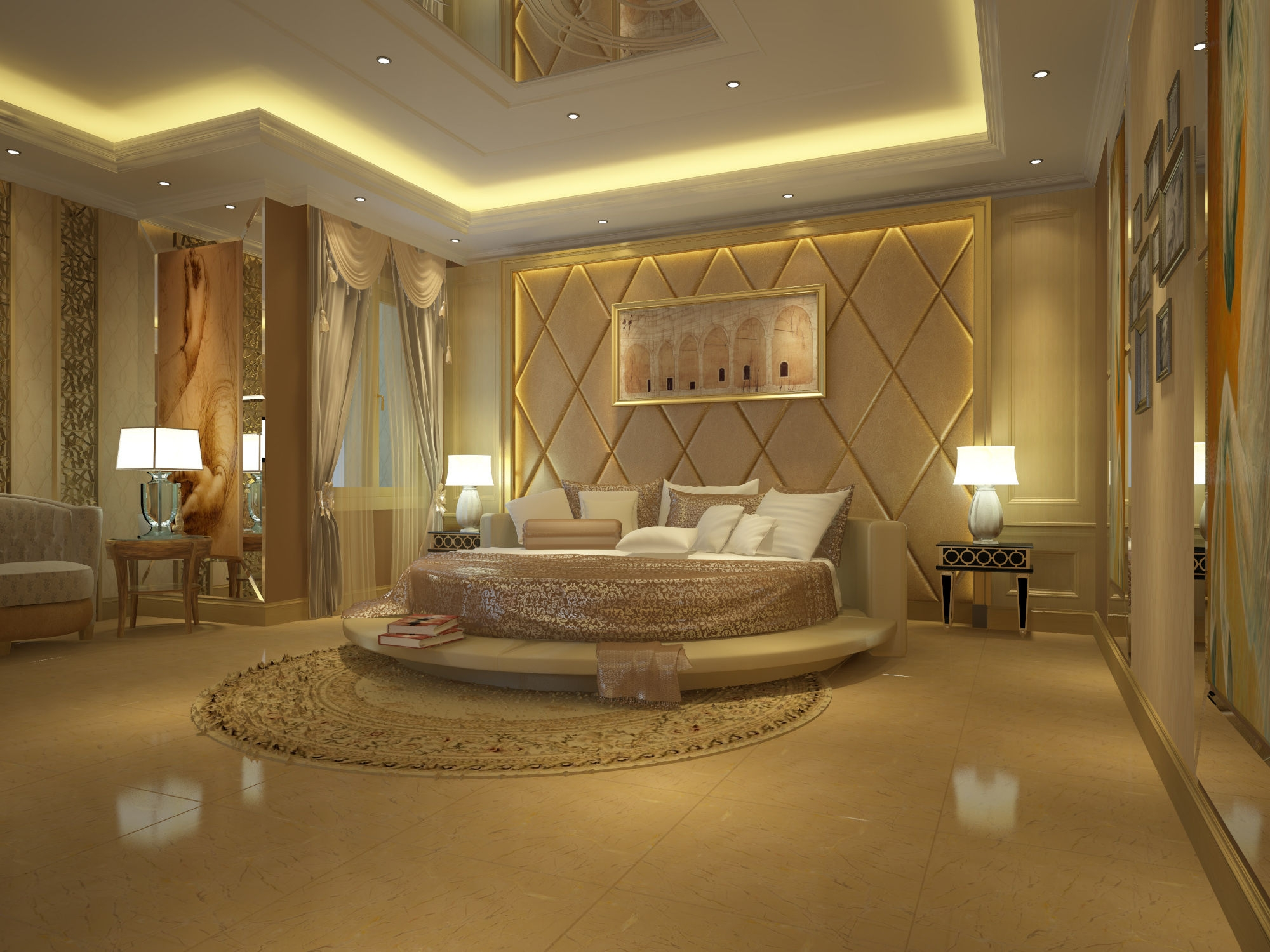 Impressive Hom Furniture Onalaska Wi With Master Bedroom Crafty Design Ideas Big Large Luxury Mansions Bedrooms Hom Furniture With Awesome And Big Houses And Bedrooms Home Decor Home Decorators Coupon Nicole Miller Decor Inexpensive And Offic