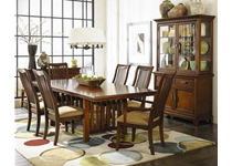 Custom Dfw Furniture Stores With Product Type Formal Dining Group